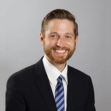 Dathan Hamann, MD, FAA