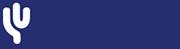 Saguaro Dermatology Logo