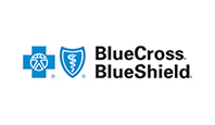 Saguaro Dermatology Accepts Blue Cross Blue Shield at their Phoenix office