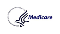 Medicare is accepted by Saguaro Dermatology of Phoenix