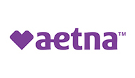 Saguaro Dermatology accepts aetna insurance