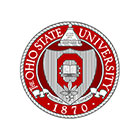 Source: https://en.wikipedia.org/wiki/File:Ohio_State_University_seal.svg
