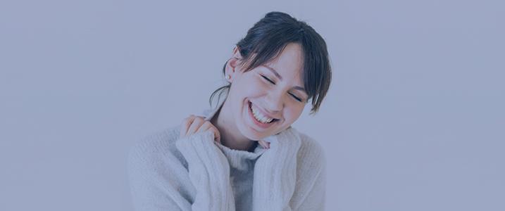 Get Rid of Pimples Fast | Saguaro Dermatology