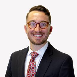 Carsten R. Hamann, MD, PhD